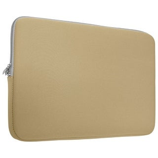 Notebook Laptop Sleeve Case Carry Bag Pouch Cover For MacBook 12 inch A1534