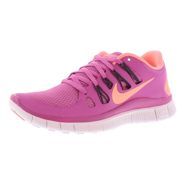 Nike Free 5.0+ Women's Shoes - 5.5 b(m) us