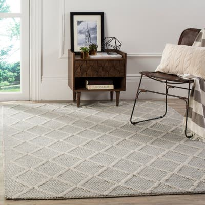 Rayon From Bamboo Kitchen Rugs Find Great Home Decor Deals