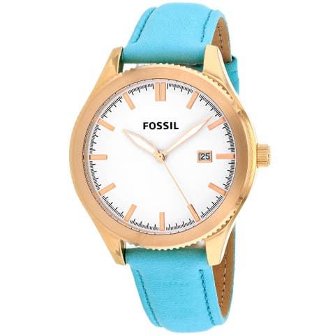 a7e881a52 16mm Strap Fossil Watches | Shop our Best Jewelry & Watches Deals ...