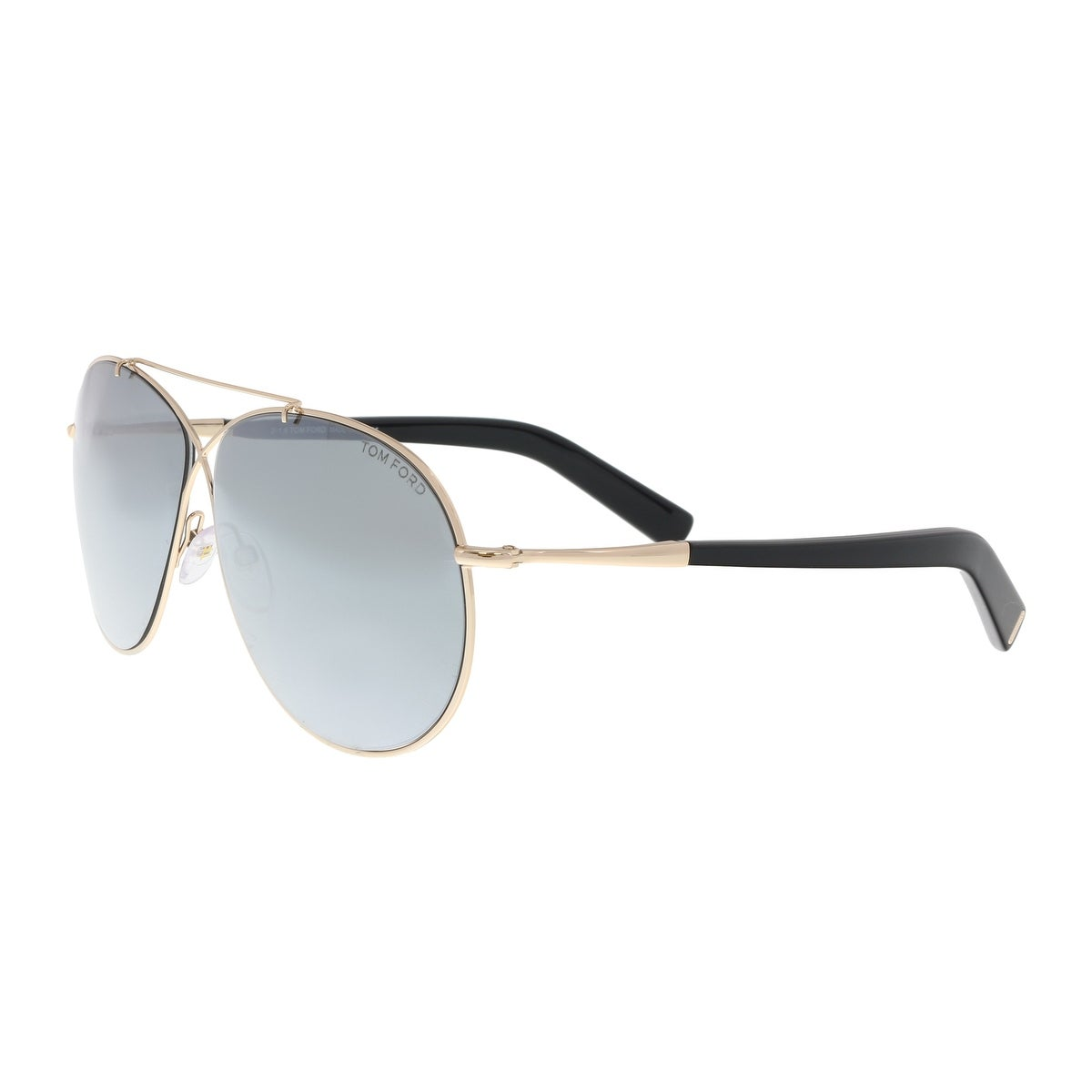 f774bd98a40 Women s Sunglasses