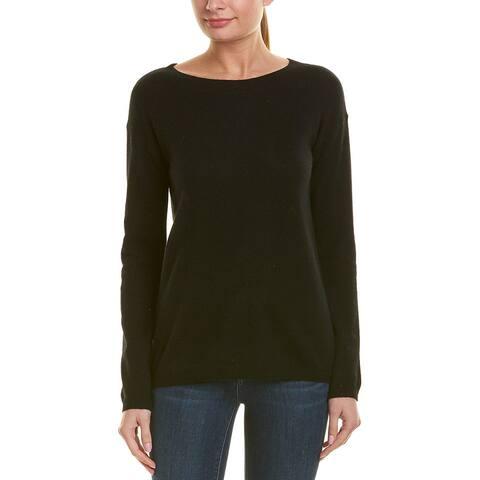 A.L.C. Josephine Wool & Cashmere-Blend Sweater