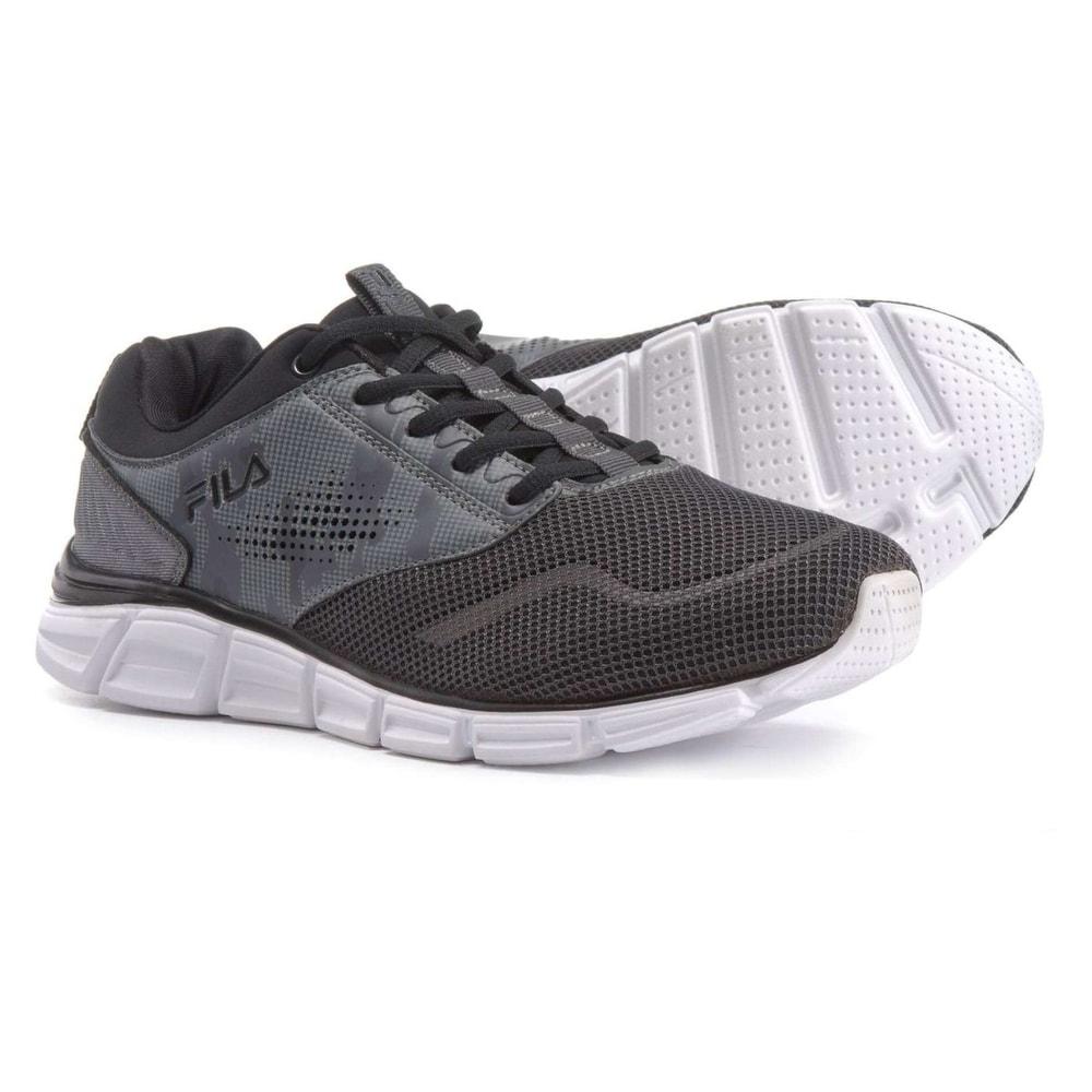 Buy Running Fila Men's Athletic Shoes