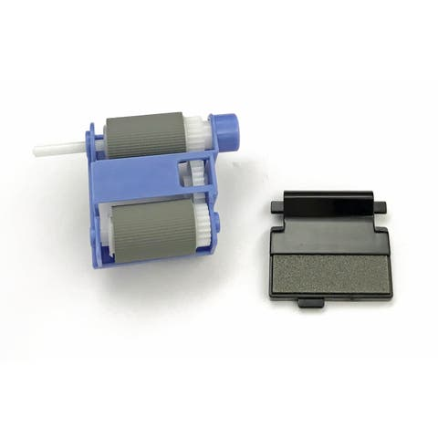 OEM Brother MP Bypass Tray Paper Feed Kit Specifically For HL5250DNT, HL-5250DNT