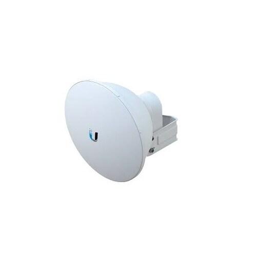 Ubiquiti - Networks - Af-5G23-S45