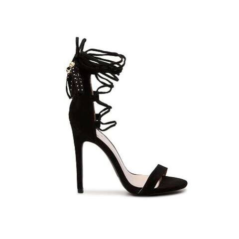 b24d646e5f Buy Qupid Women's Heels Online at Overstock | Our Best Women's Shoes ...