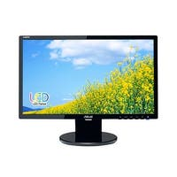 Asus VE228H Asus VE228H 21.5- Inch Full-HD LED Monitor with Integrated Speakers