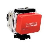 GoPro Floaty Float Strap