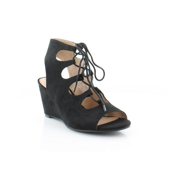 American Rag Suriya Women's Heels Black