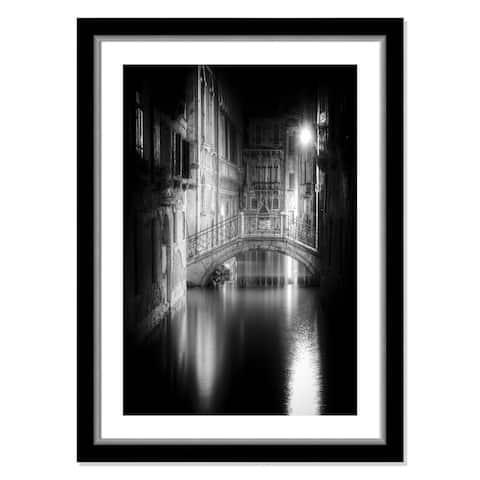 Venice - 27.75'' x 37.75''