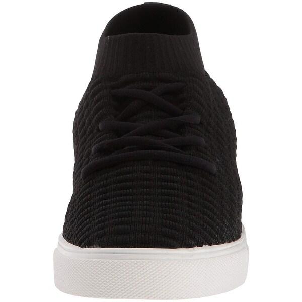 Steve Madden Women's Carin Sneaker