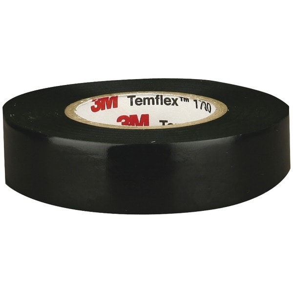 INSTALL BAY 1700 3M(TM) Economy Electrical Tape (Single)