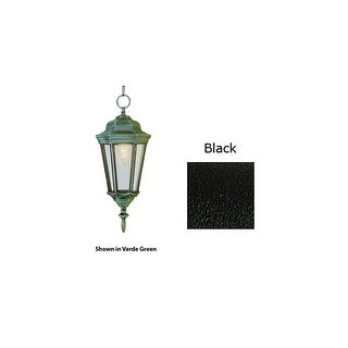Top Product Reviews For Trans Globe Lighting 4097 Single