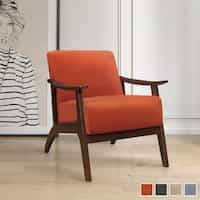 Fremont & Park Parlier Accent Chair Deals