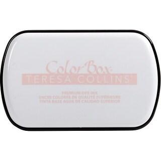 Colorbox Premium Dye Ink Pad By Teresa Collins-Capri Pink