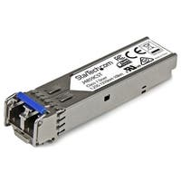 Star Tech Gigabit Fiber Sfp Transceiver Module