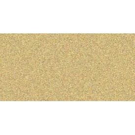 True Gold - Jacquard Lumiere Metallic Acrylic Paint 2.25Oz