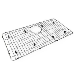 Elkay LKOBG2915SS  Bottom Grid for Elkay ELGRU13322 Kitchen Sink - Stainless Steel
