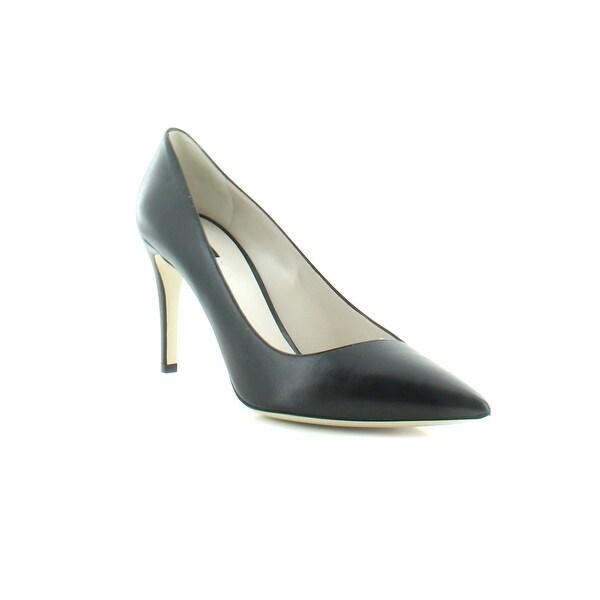 Giorgio Armani X1E311 Women's Heels Nero