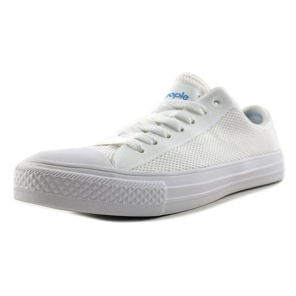 People Footwear The Phillips Women Yeti White/Yeti White Sneakers Shoes