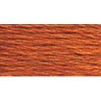 Copper - Dmc 6-Strand Embroidery Cotton 100G Cone
