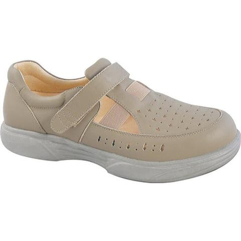 Mt. Emey Women's 9212 Taupe