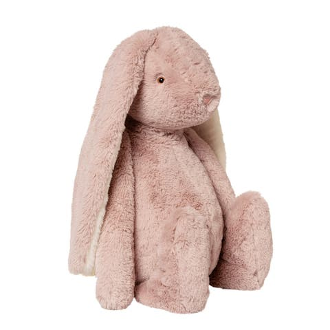 Beau the Very Large 18 inch Bunny Stuffed Animal