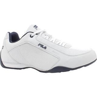 4f449d482ae8 Fila Shoes