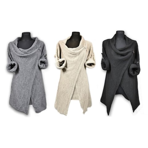 Women's Sweaters | Find Great Women's Clothing Deals Shopping at