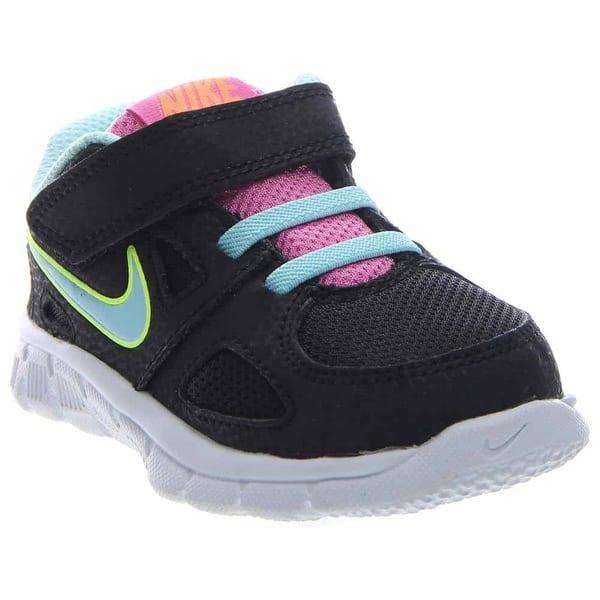 casual gancho Turbina  Shop Nike Womens Flex Supreme Tr 2 Toddler Shoes - Overstock - 23547509