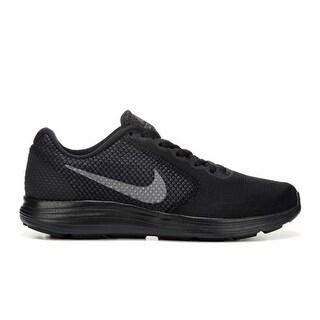 Nike Men's REVOLUTION 3 Running