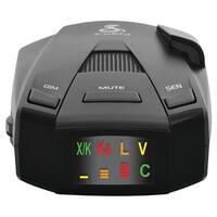Cobra Rad250 Rad 250 Radar/laser Detector