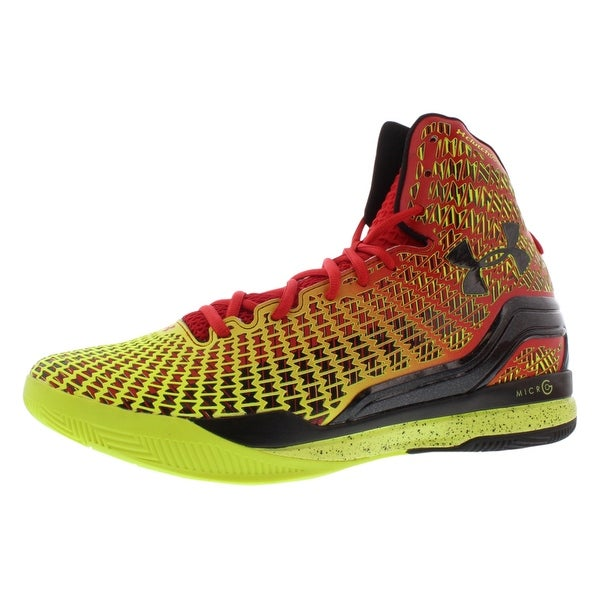 879d808eecb0 Under Armour Micro G Clutchfit Drive Basketball Men  x27 s Shoes - 13 d