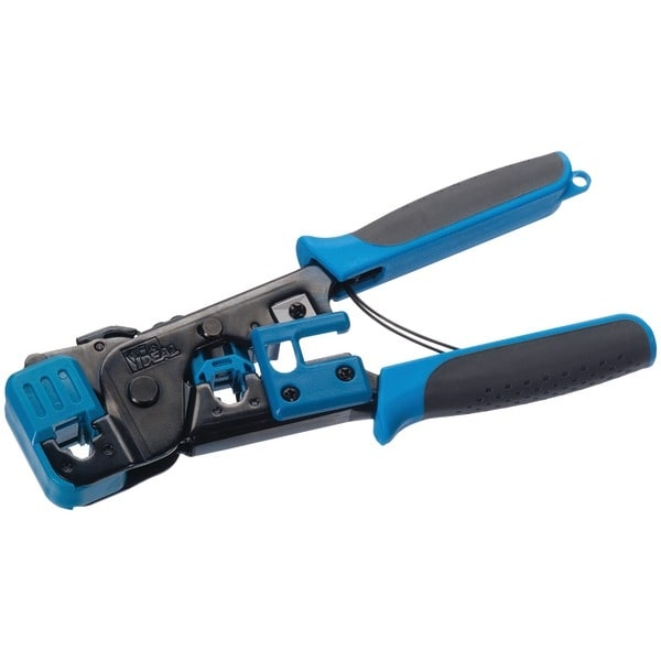 Ideal 30-496 Telemaster Crimp Tool