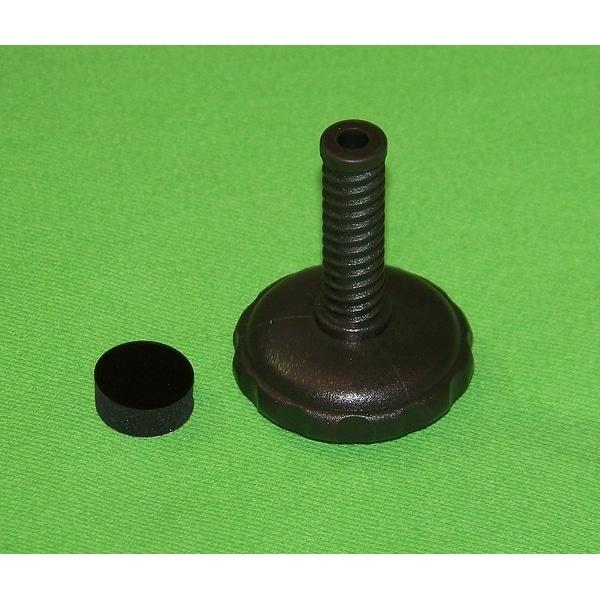 Epson Projector Foot Feet: EB-G5000, EB-G5100, EB-G5150, EB-G5150(NL)