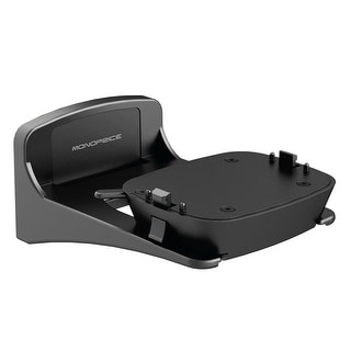 MonopriceWall Mount for Xbox 360 Kinect