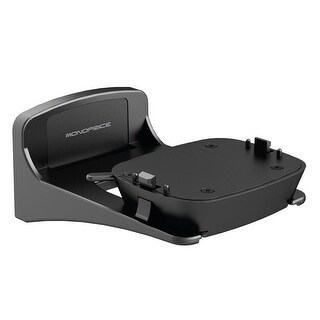Monoprice Wall Mount for Xbox 360 Kinect
