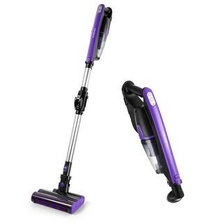 ALBOHES AR171 Cordless Stick Vacuum Cleaner