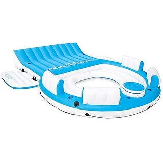 Kelsyus River Rider Lounger Free Shipping Today
