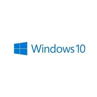 Microsoft - Kw9-00475 - Winhome 10 Usb 32 64 Bit Rs2
