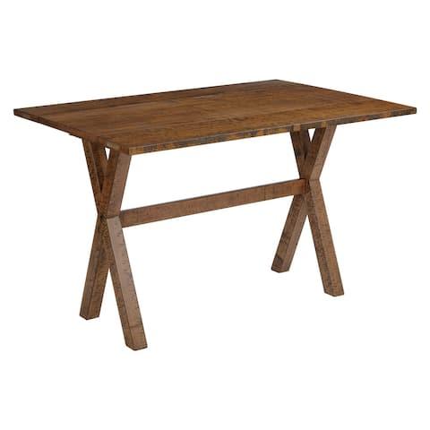 McKayla Flip Top Table