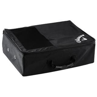 Callaway Golf Trunk Locker|https://ak1.ostkcdn.com/images/products/is/images/direct/f5195fa730dad753c4bf7fa36656443218f79a5a/Callaway-Golf-Trunk-Locker.jpg?impolicy=medium