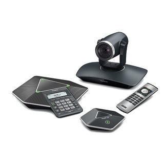 Yealink VC110-PHONE Video Conferencing System