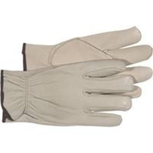 Boss 4067L Grain Leather Glove, Large