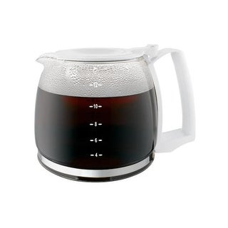 Proctor Silex 88180 Replacement Carafe 12 Cup