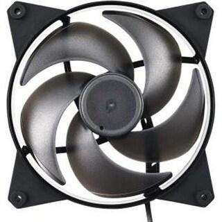 Cooler Master Masterfan Pro 140 Air Pressure 140 Mm Fan