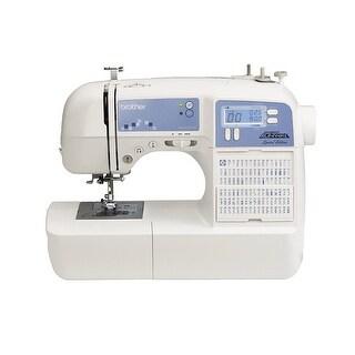 ce5500prw sewing machine