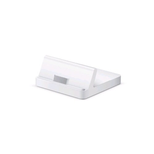 Original Apple iPad Dock for 1st Generation iPad (Dock ONLY) MC360ZM/A