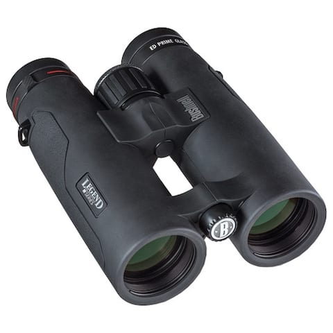 Bushnell 199842 bushnell legend m-series binocular 8x42 roof prism blk