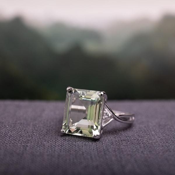 BAGUE UNAKITE Rectangle size 57,big rectangle stone ring big stone ring orange and green stone,gemstone ring women/'s birthday